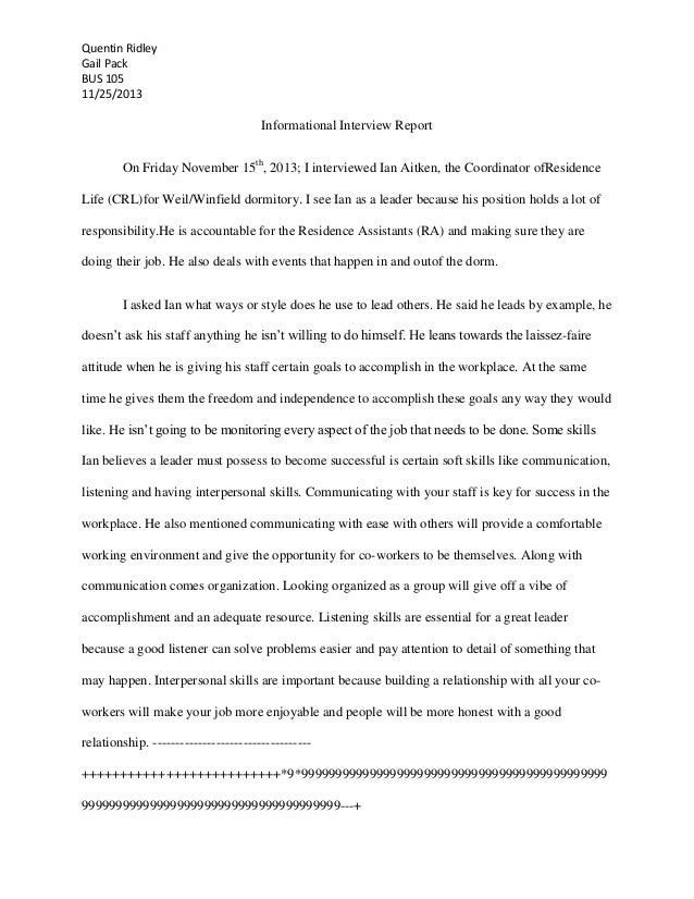 the blind side summary essay tips
