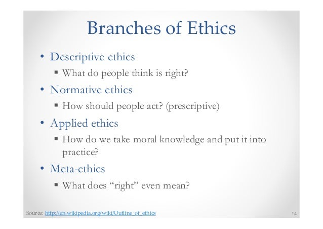 ethics answers essay Chap 10: 16 which of the following is true of gatekeepers a they are not bound to ethical duties b investors and boards are examples of gatekeepers c they serve as intermediaries between market participants.