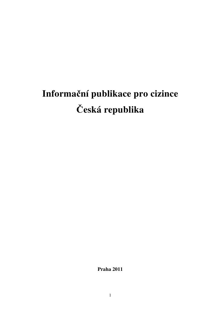 Information for foreigners_in_the_czech_republic-_cz(2)