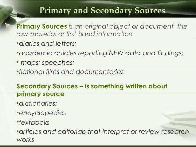 Advanced academic writing
