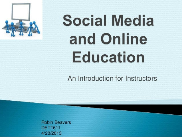 Information literacyproject