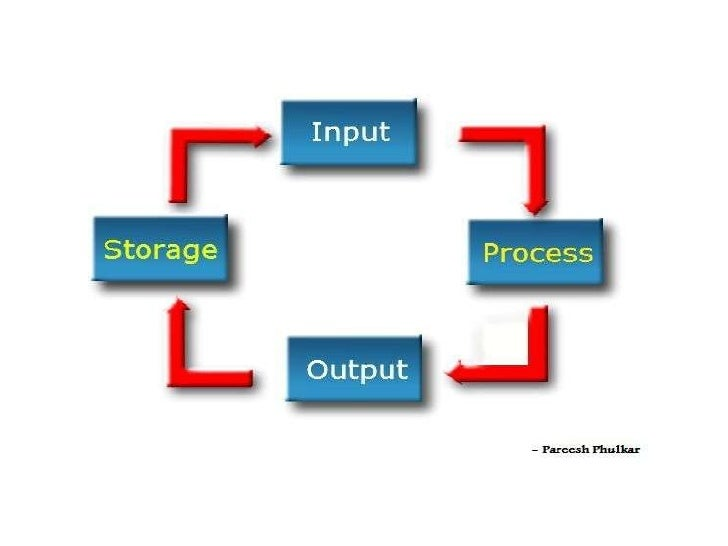 it information processing Next generation science standards life science disciplinary core idea 1d: information processing an organism's ability to sense and respond to its environment enhances its chance of surviving and reproducing.