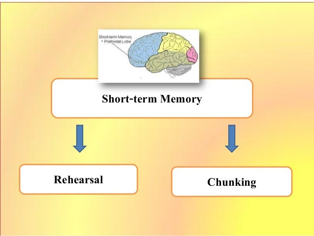 attention memory recognition and knowledge relate to learning strategies Working memory is key to helping children learn skills like reading and math   you don't necessarily need to pay attention to details when you're filming   memory helps kids remember what those words look like so they can recognize  them throughout the rest of a sentence  understanding executive functioning  issues.
