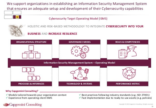 security management models for information systems essay Database of example information systems essays management information system for the security change management decision models based on.