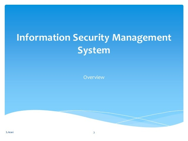 information security risk management thesis Phd thesis paper 10 unexpected risk management dissertation highlights we  examine the  paper instructions: it security: risk management the doctoral.