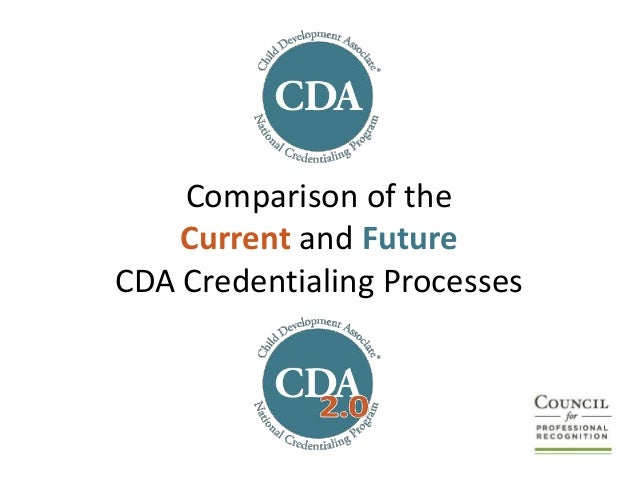 cda competency goal 6 commitment to professionalism Competency goal vi to maintain a commitment to professionalism functional  area 13:  cda professionalisn ch - 505 words  competency statement vi(to.