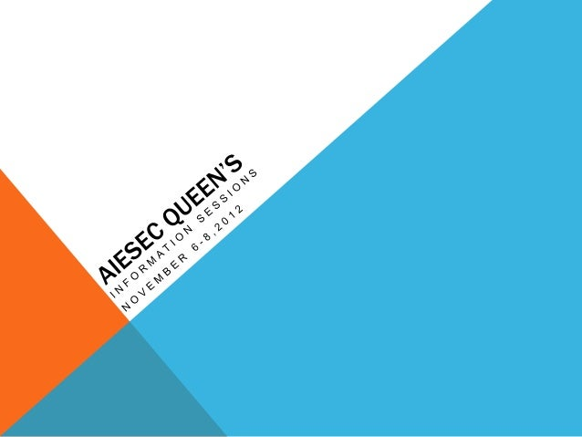FAMOUS MEMBERS OF AIESEC IKOFI ANNAN          BILL CLINTON