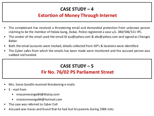 information technology act essay Technology - advantages and disadvantages 3 pages 735 words november 2014 saved essays save your essays here so you can locate them quickly.