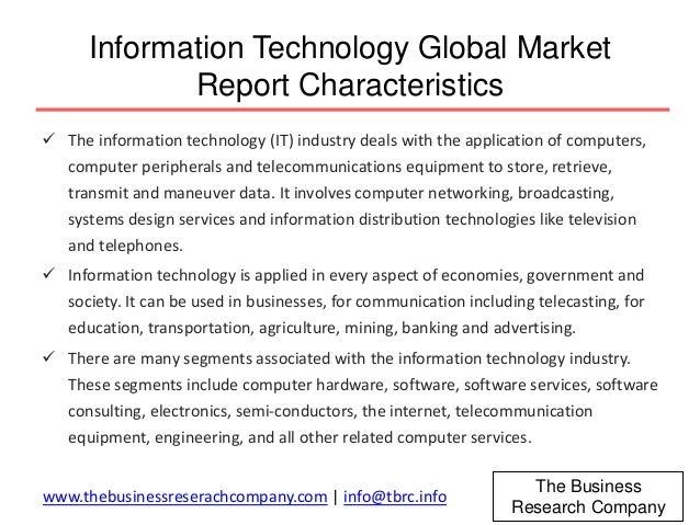 information technology and globalization essay Free essay: introduction throughout the essay, i will be evaluating how globalisation and technology may influence future offices being paper-less and.