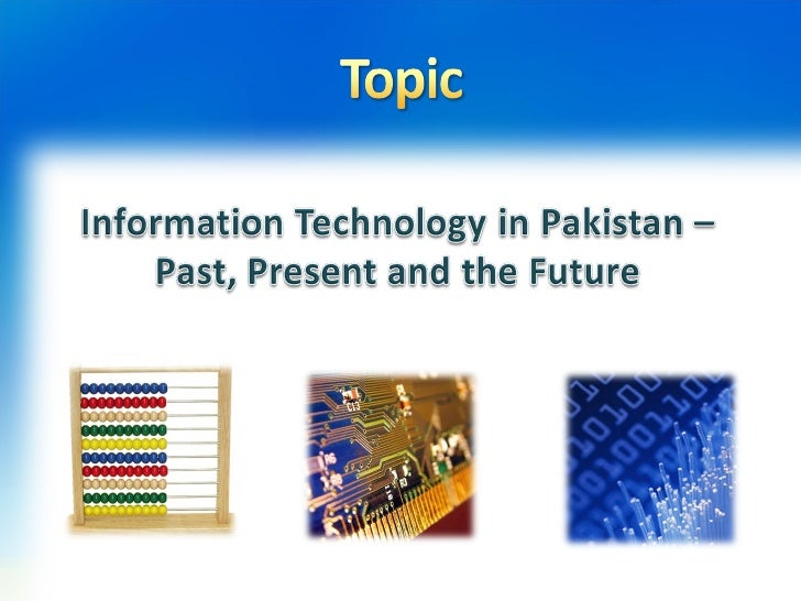 essay future information technology india Information technology in india essays: over 180,000 information technology in india essays, information technology in india term papers, information technology in india research paper, book reports 184 990 essays, term and research papers available for unlimited access.
