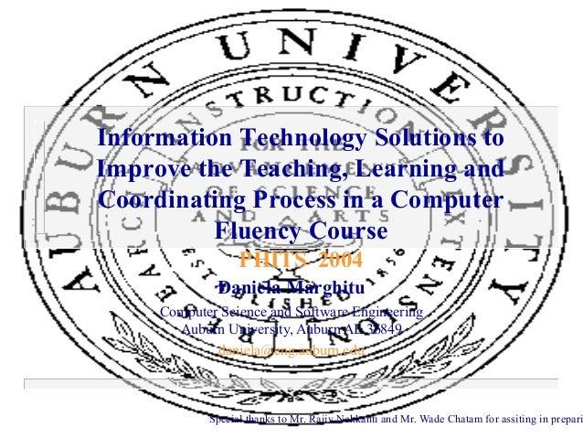 VRI Solutions Pvt. Ltd - Information technology solutions