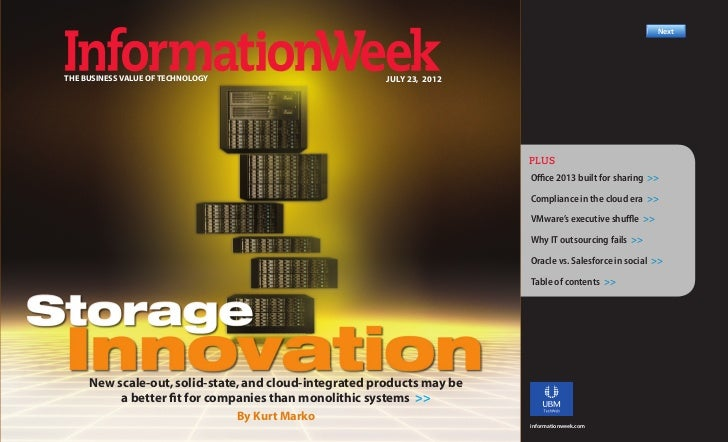Information week 2012_07_23