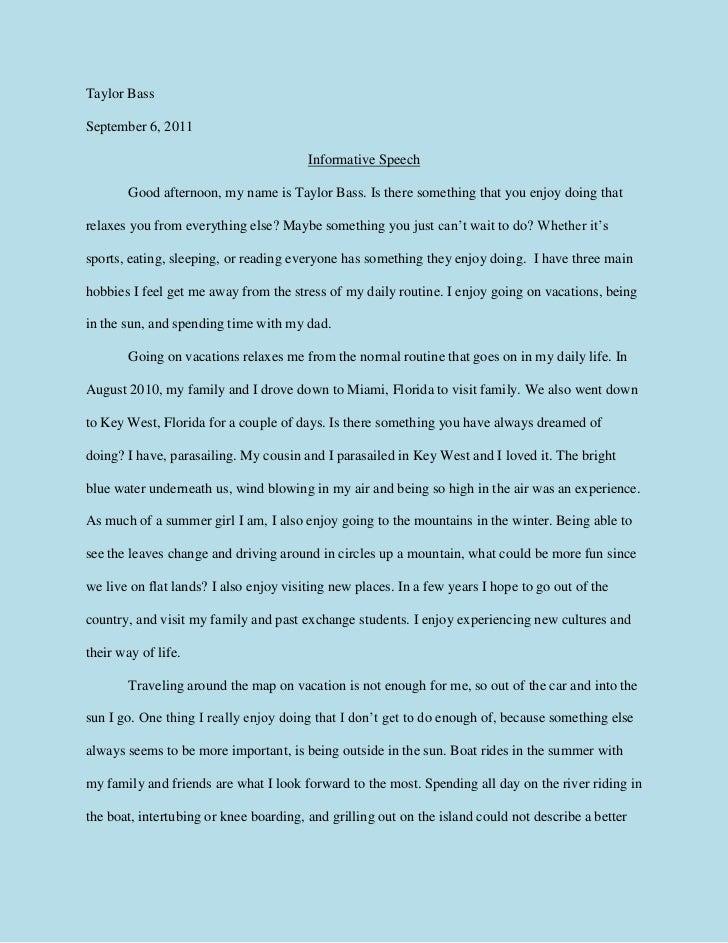 essay romance genre
