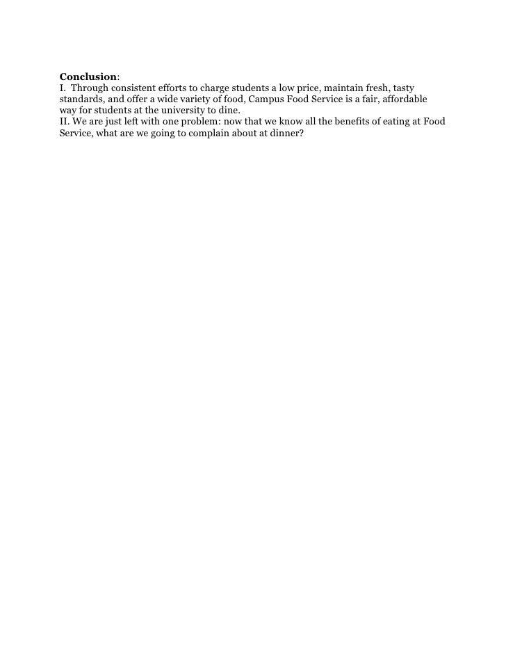 high school essay writing help sample law school essay resume cv cover letter