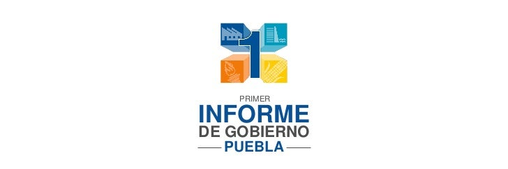 QuickTime™ and a      H.264 decompressor are needed to see this picture.           PRIMERINFORMEDE GOBIERNO    PUEBLA