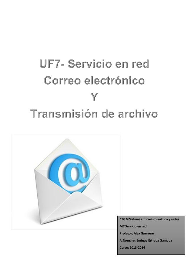 Ubuntu Server , Windows 2008 server , zentyal 3.3 - Correo electronico