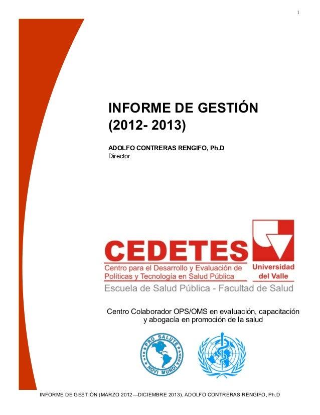 Informe gestion-ac-2013-final-21enero