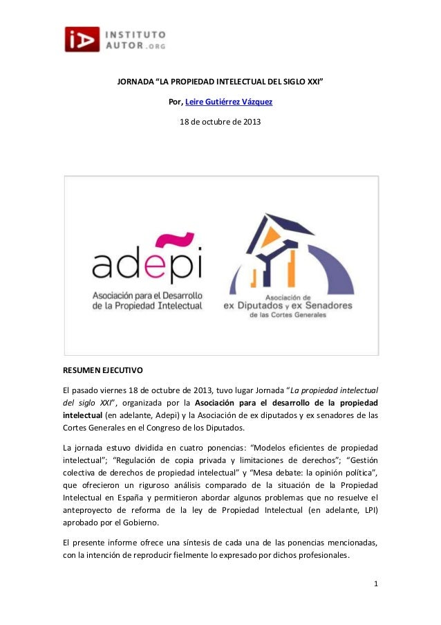 Informe jornada-adepi
