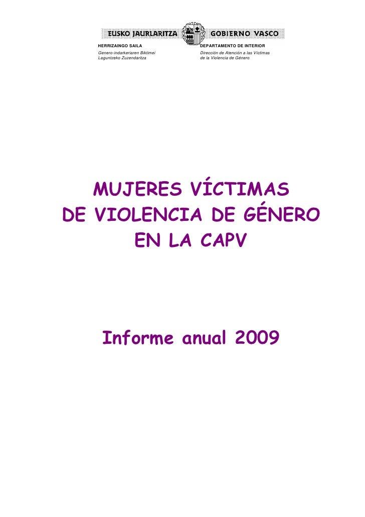 Informe mujeres víctimas violencia género 2009.pdf