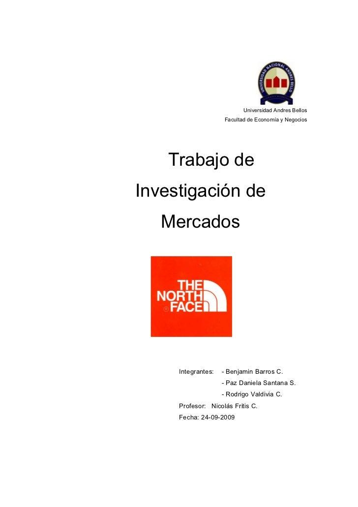 Informe1 inv. mercado