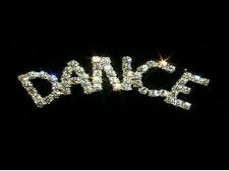 Uno de los géneros musicales que tuvo mas fuerza en los '80s fue la música disco o música dance, que era     completamente...
