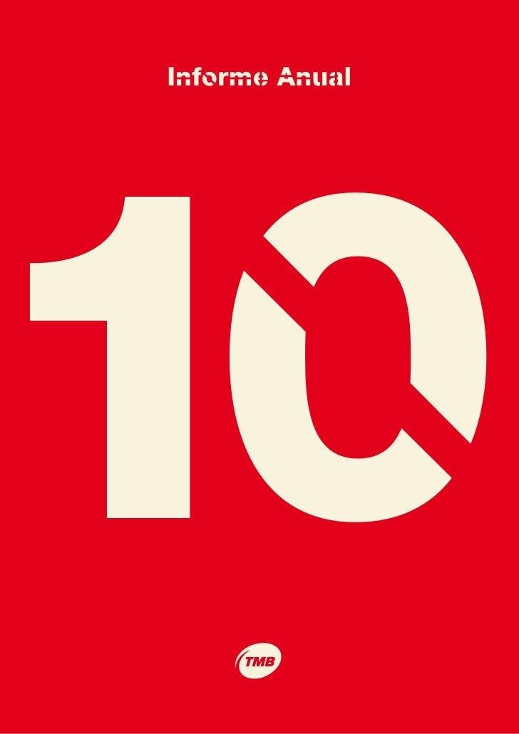 Informe Anual10