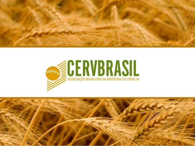 Informe cerv brasil jan2014
