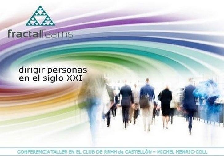 miércoles 23 de junio de 9 a 11:30 horas     ESCUELA DE NEGOCIOS CEU SAN PABLO         calle del Almudín, 1 – Valencia    ...