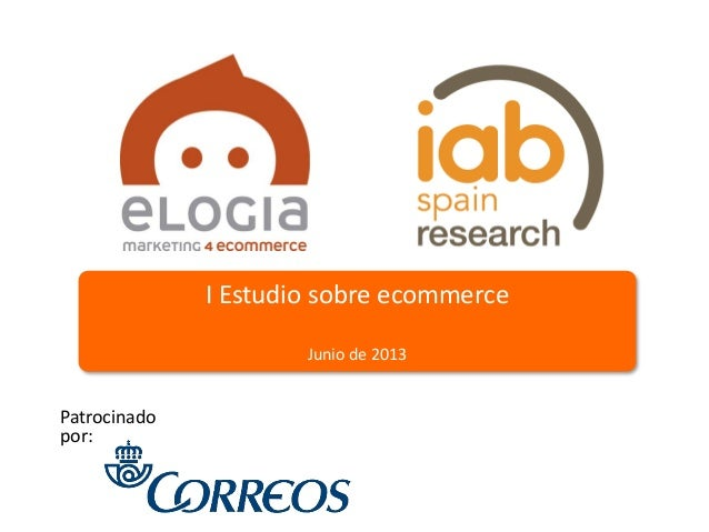 Informe completo estudio_e_commerce