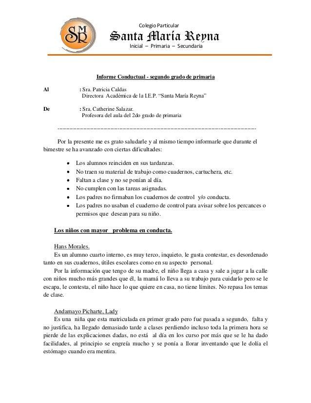 Informe Rendimento Previdencia 2016 - newhairstylesformen2014.com