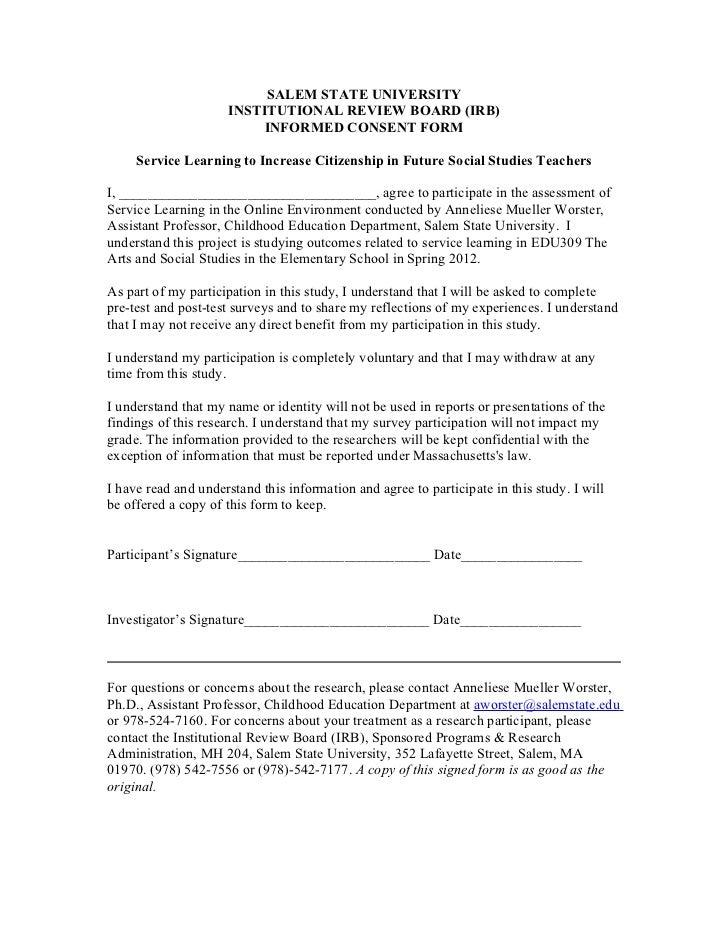 Informed consent2012servicelearningedu309