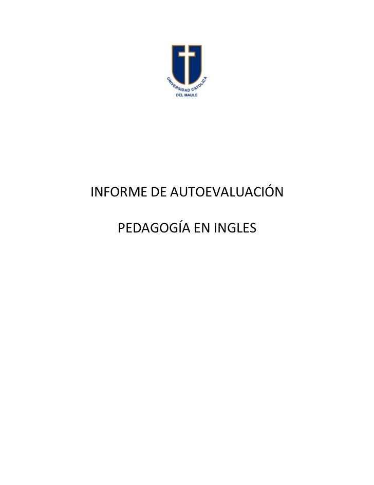 Informe de acreditación final   copia
