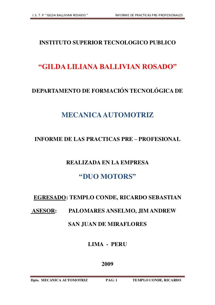 01 Mecanica Automotriz 142 Pag Es Slideshare | apexwallpapers.com