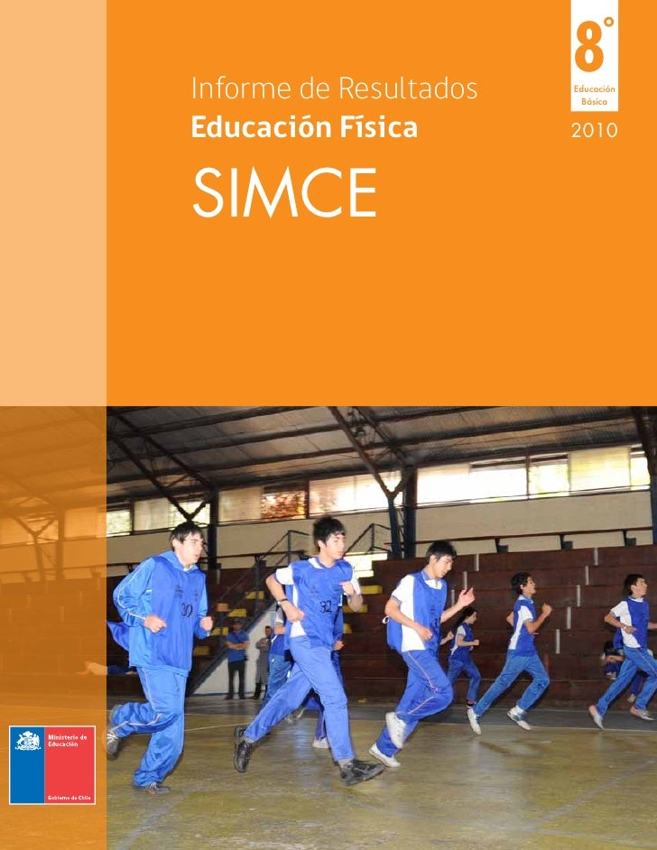 Informe de resultados_educacion_fisica