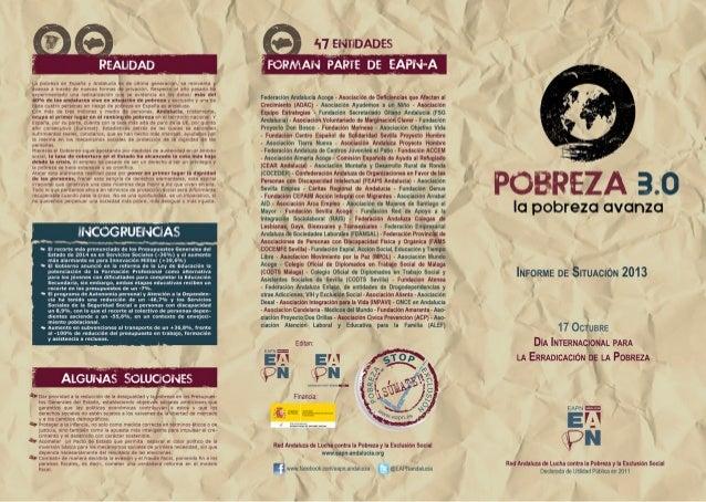 Informe de situación_2013 (1)