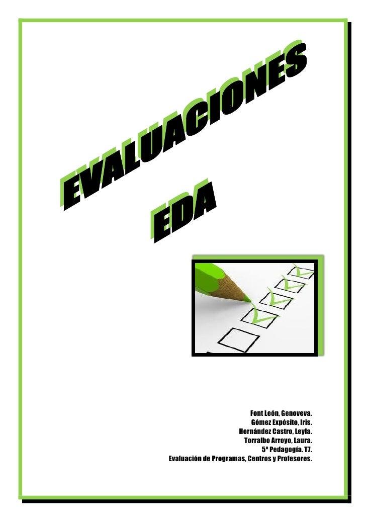 Informe diagnóstico1