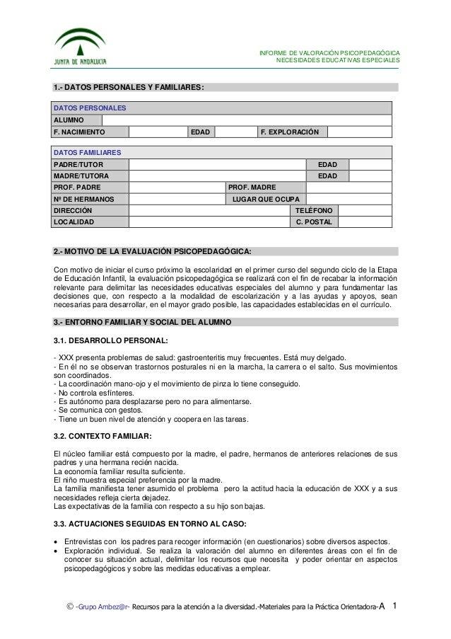 ios 5.1 1 pdf reader