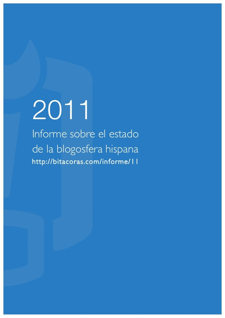 Informe estado blogosfera_hispana