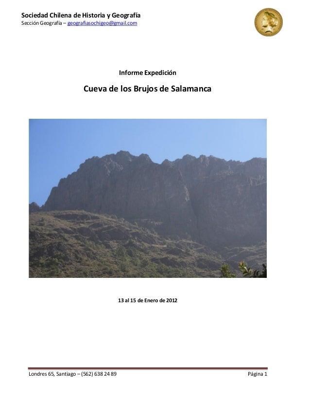 Sociedad Chilena de Historia y GeografíaSección Geografía – geografiasochigeo@gmail.comLondres 65, Santiago – (562) 638 24...