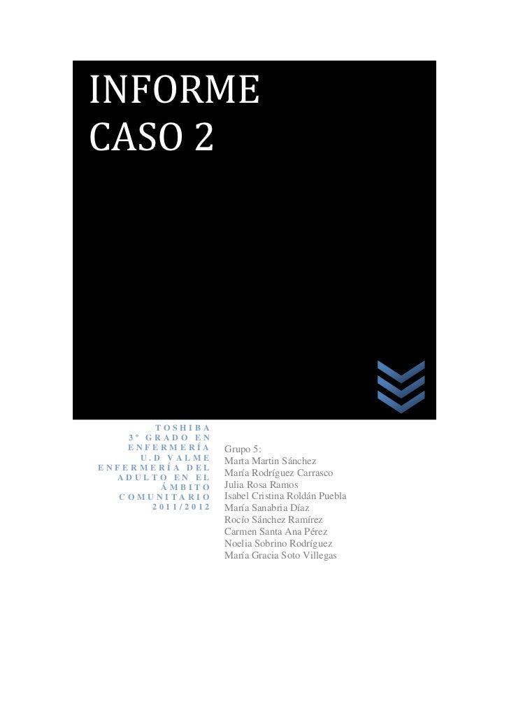 Informe final caso 2