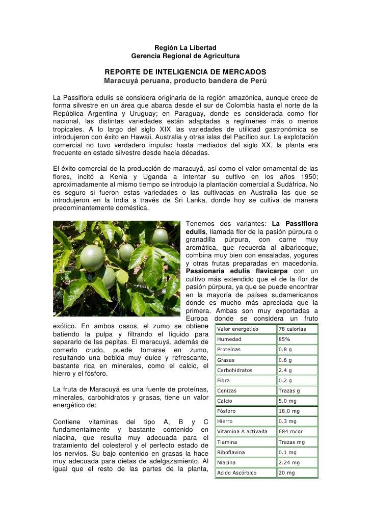 Informe inteligencia de_mercado_maracuya