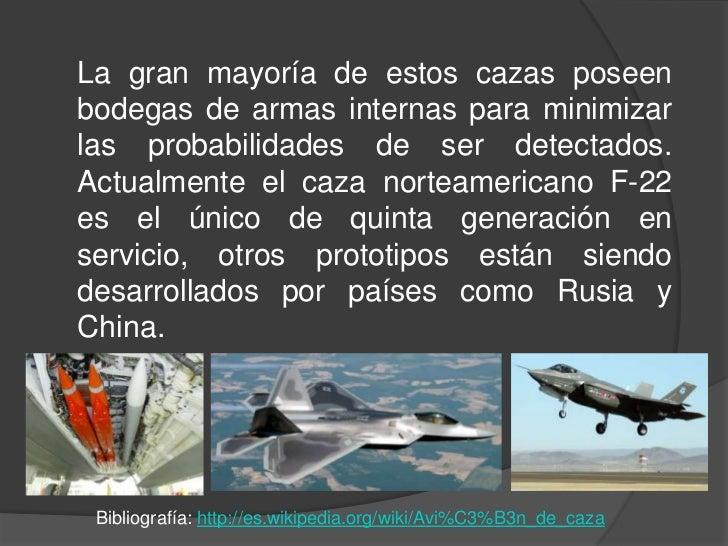 Aviones militares con motores a reacción