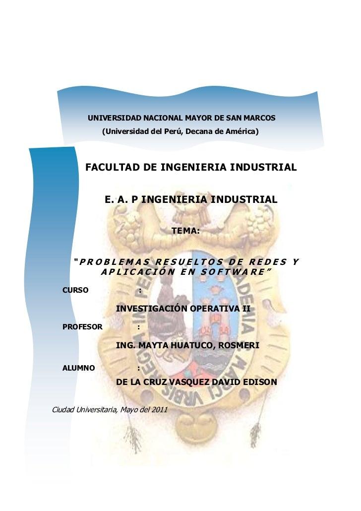 Informe nro1 ivestigacion_operativa ii