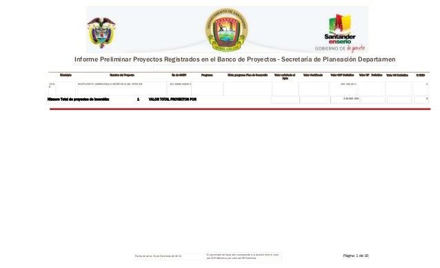 Informe porsecretaria oc_preliminar_marzo_14_de_2013