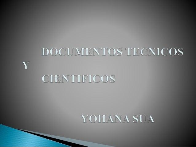El ensayo consiste en la interpretación de un tema humanístico, filosófico, político, social, cultural, deportivo, etc. Si...