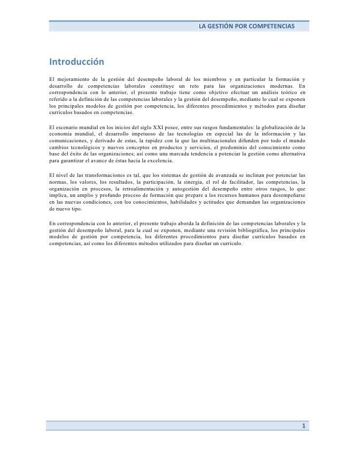 Informe trabajo de expocision