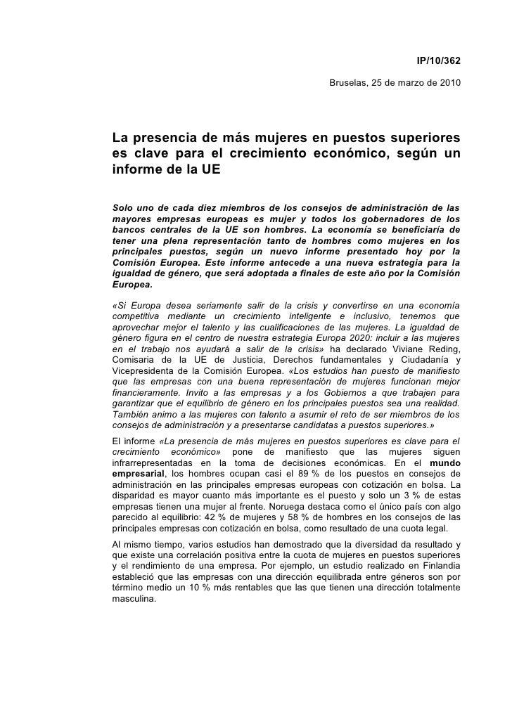 Informe ue mujeres_directivas