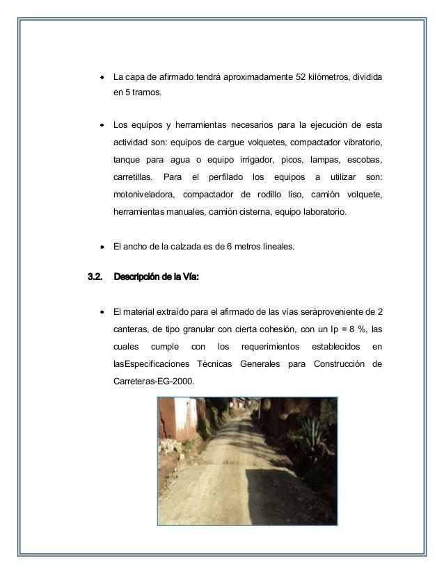 Informe visita a obra huanuco - Como hacer barbacoas de obra ...