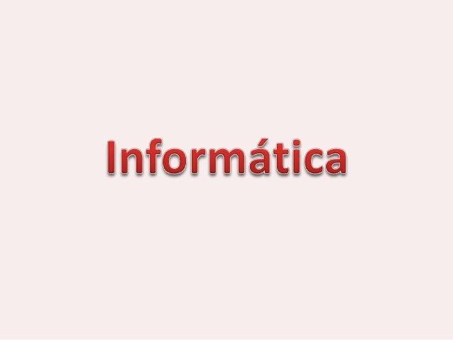 Bit é a menor unidade de informação que pode ser armazenada ou transmitida. É geralmente usada na computaçãoeteoriadainfor...