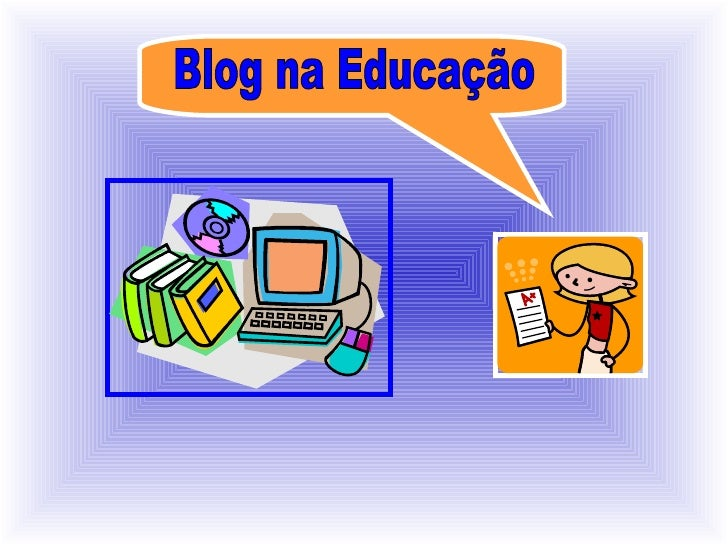 InformáTica   Blog 2
